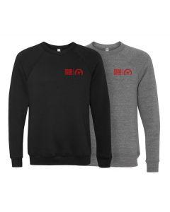 elitefts PPP Small Crewneck Sweatshirt