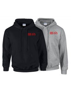 elitefts PPP Small Hoodie