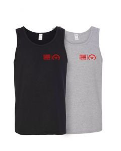 elitefts PPP Small Tank Top