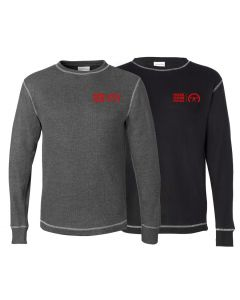 elitefts PPP Small Thermal Long Sleeve Shirt