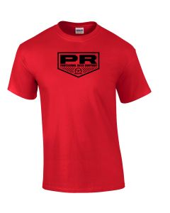 Professional Rated Tee