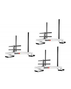 Prowler® Three Pack