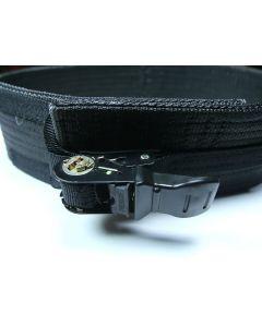Spud Men's Pro Series 3 Ply Belt