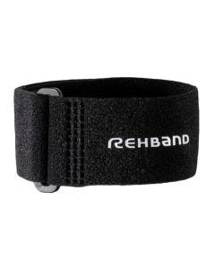 Rehband UD Tennis Elbow Strap Black