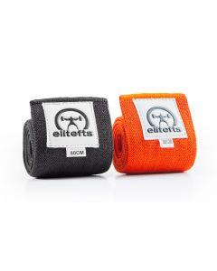 elitefts Sidewinder Wrist Wraps