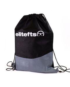 elitefts Cinch Bag