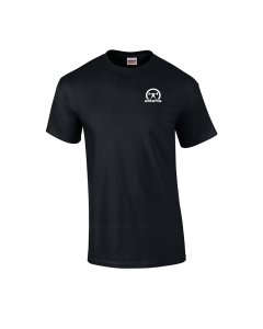 Small Crescent Tee