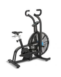 Spirit Fitness AB900 Air Bike