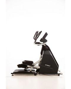 Spirit Fitness CE 900 Elliptical