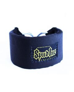 Spud Ankle Cuff