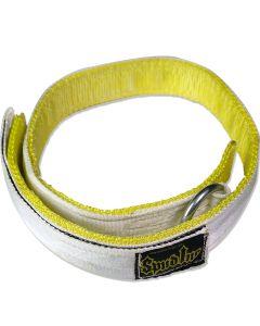 Spud Inc Bench Belt