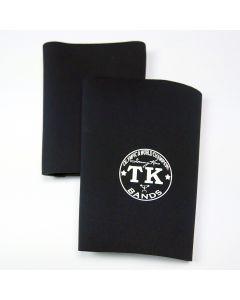 Tommy Kono TK Bands