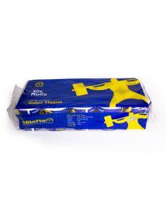 elitefts Toilet Paper 10 Pack