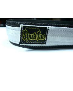 Spud Inc Women's 2 Ply Deadlift Belt