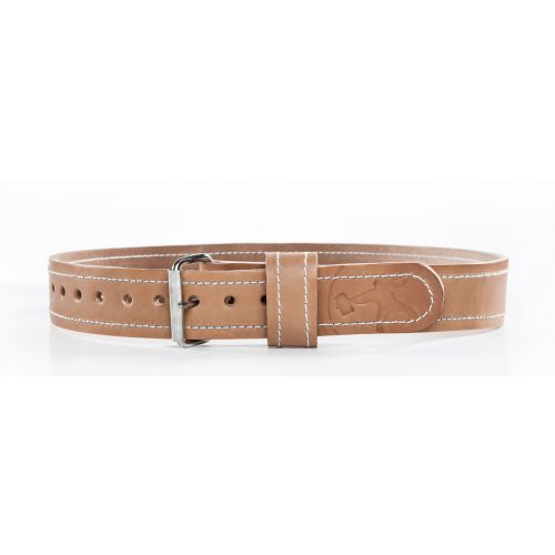 elitefts™ Premium P2 Bench Belt