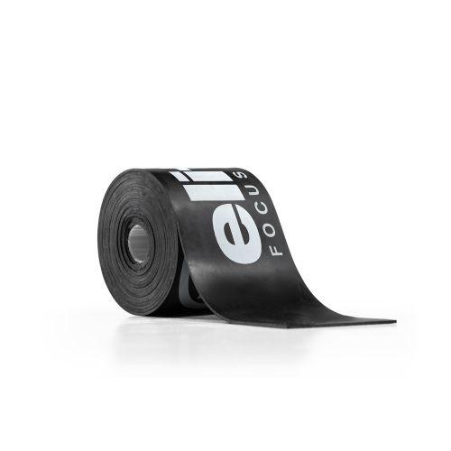 elitefts™ Pro Average Compression Floss Band Black