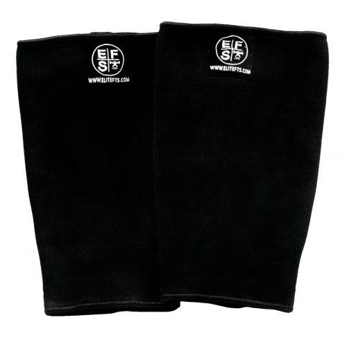 elitefts™ Super Heavy Knee Sleeve