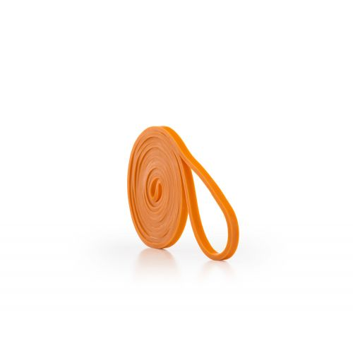 elitefts™ Pro Micro Resistance Band