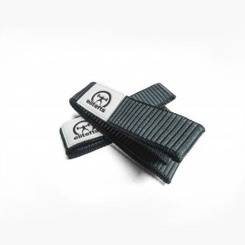 elitefts™ Third Generation GripMax™ Wrist Strap