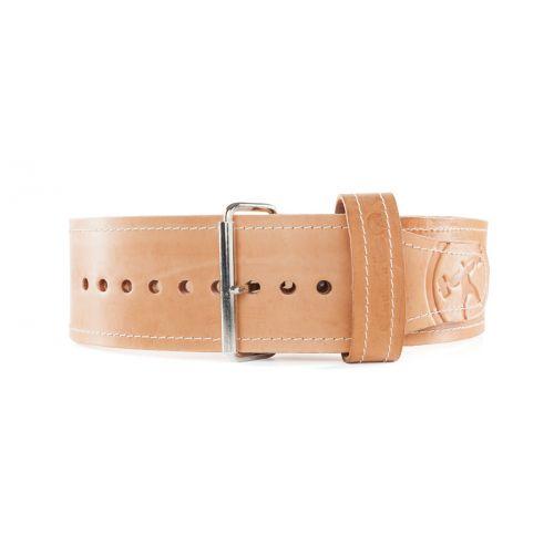 elitefts™ Premium 13mm P2 Power Belt