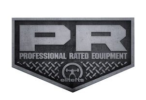 Professional Rated Logo