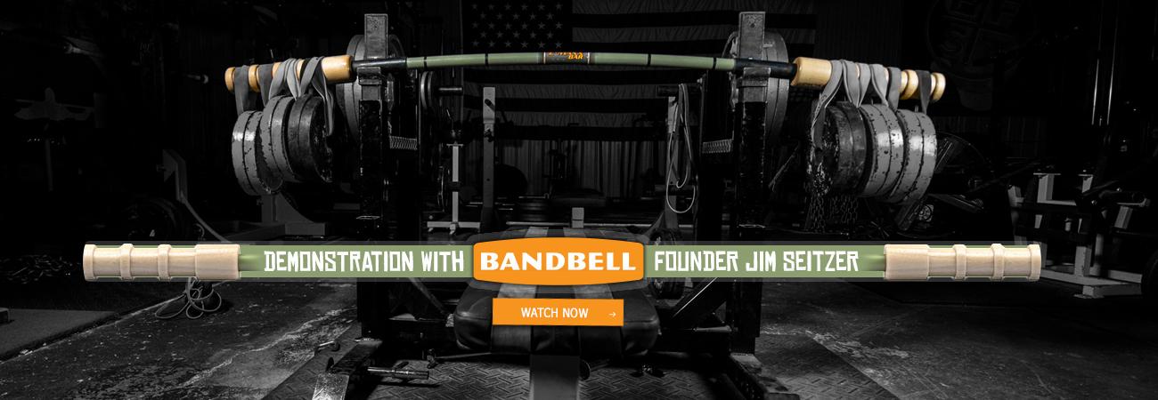 Bandbell