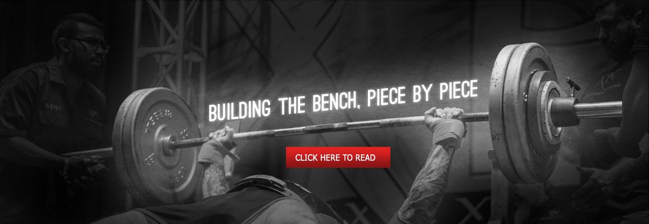 BuildBench