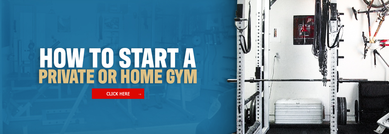 HomeGymHowTo
