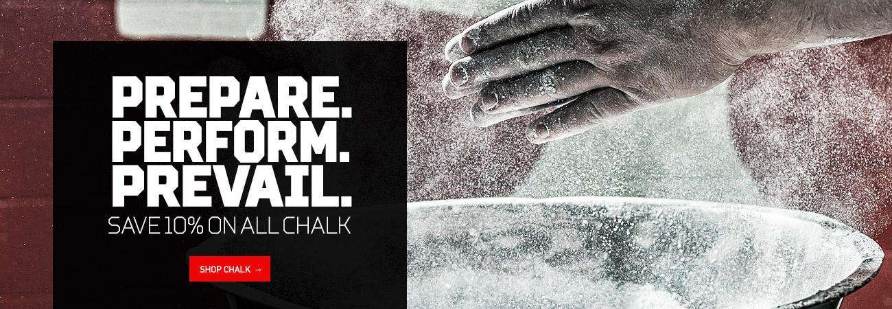 chalk sale
