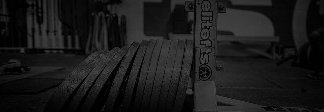 elitefts- educating and outfitting the world's strongest athletes