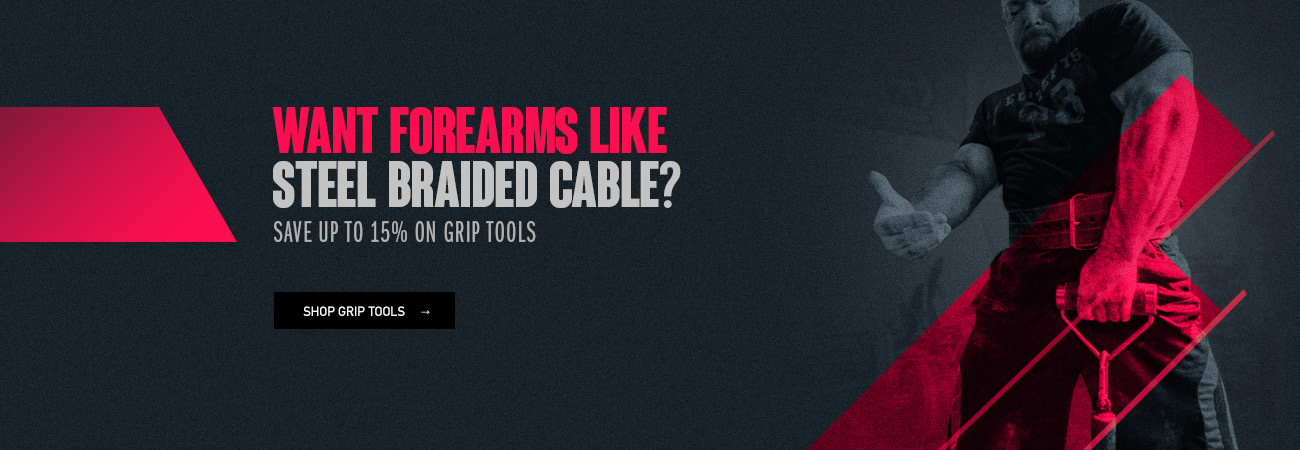 grip tools sale