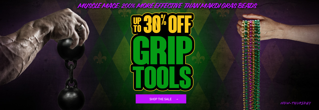 grip tools sale