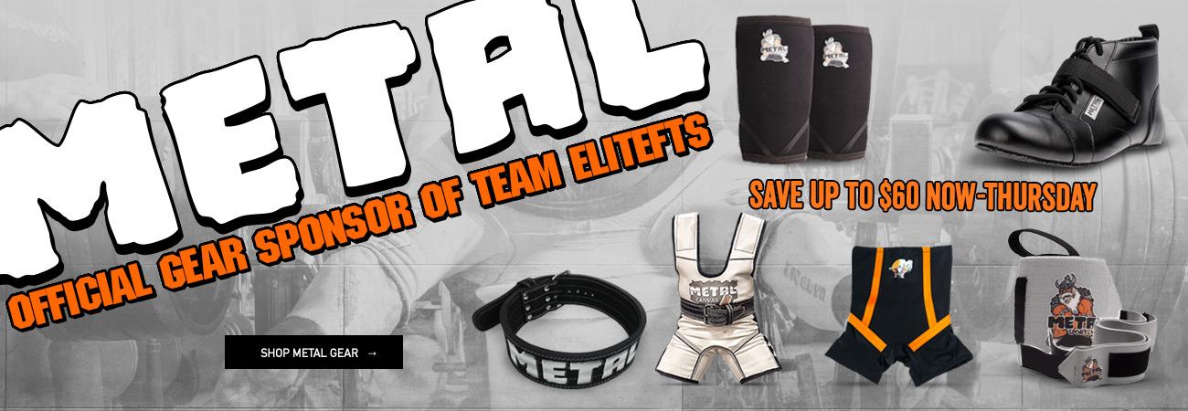 metal gear sale