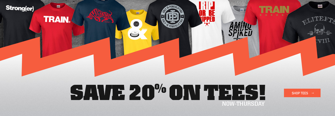 tshirt sale