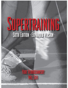 supertraining bo