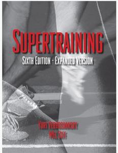 supertraining book