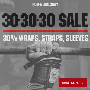 wraps, straps, sleeve sale