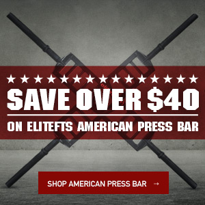 american press bar sale