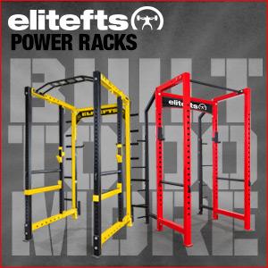elitefts power racks