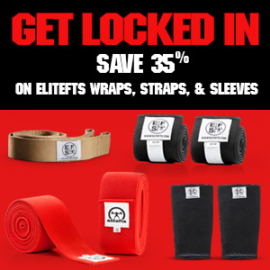wraps straps sleeves sale