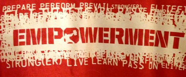 Training the High School Powerlifter