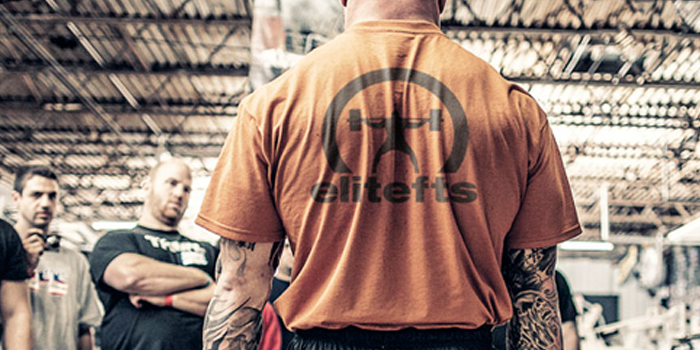How to Make It Big as a Strength Coach: Sacrifice to Advance Your Career
