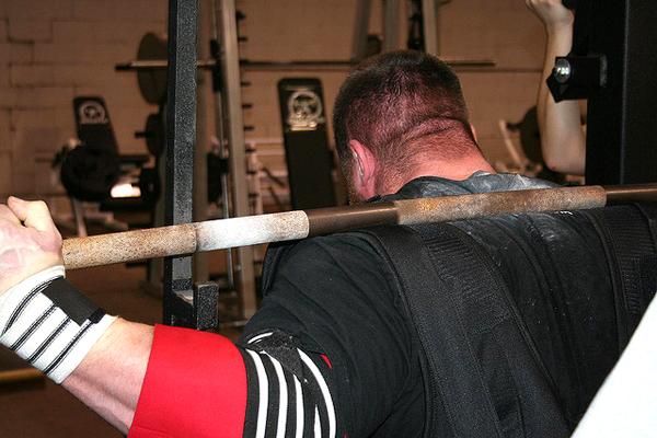 squat one car garage wendler 080514