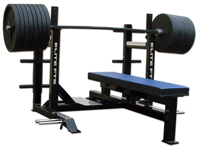 alibaba weight suppliers com bench at showroom and competitor manufacturers
