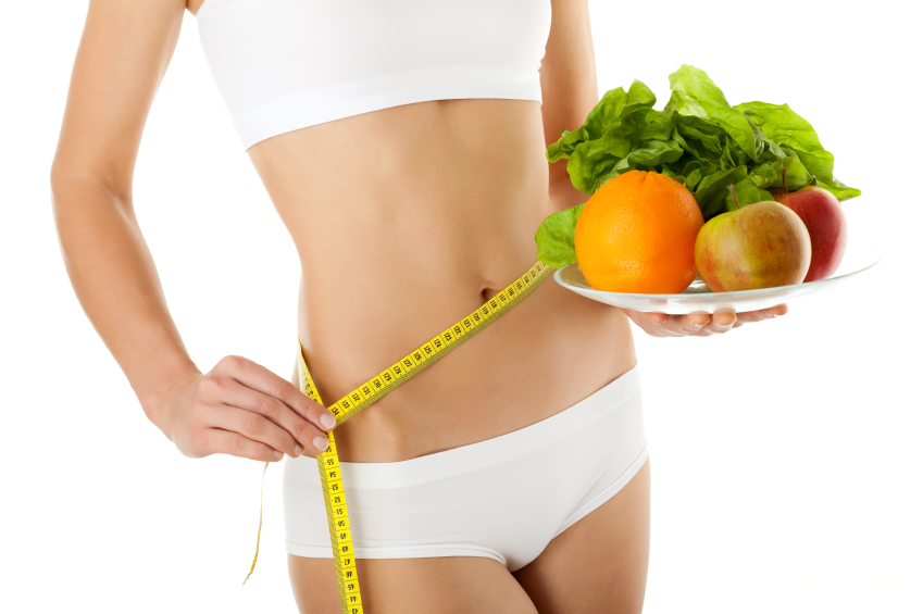 Logic Does Not Apply IV: Exercise for Weight Loss