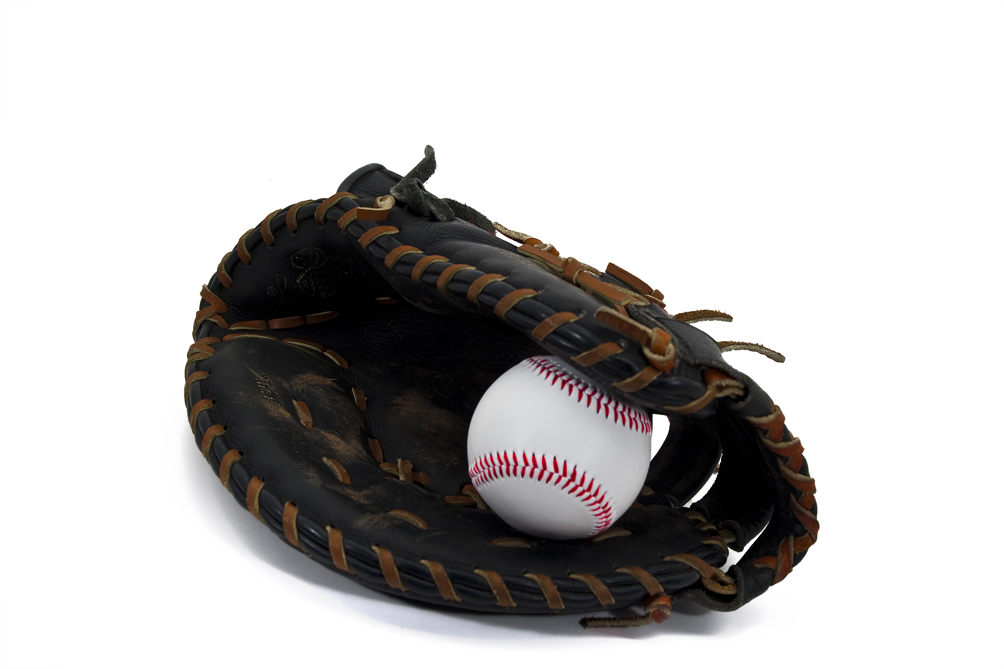 In-Season Training for Baseball