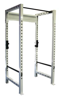 Build Your Perfect Power Rack / Elite FTS