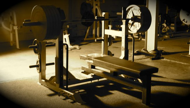 Powerlifting for Sport: Five Reasons Why Your Athletes Should Be Doing It