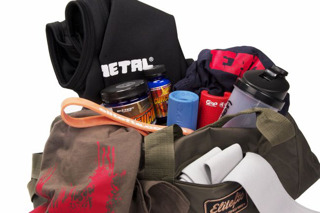 20 Items You Need in Your Gym Bag to be Stronger   Elite FTS 8a48915ecf83a