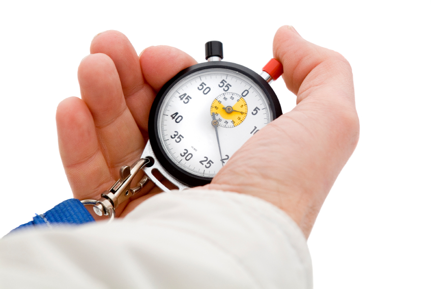 """The Essence of """"TIME"""""""